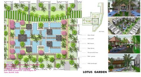 burt hill design ahmedabad sag 2012 complete folio july