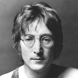 john lennon biography rolling stone 417 best this day in music images on pinterest classic