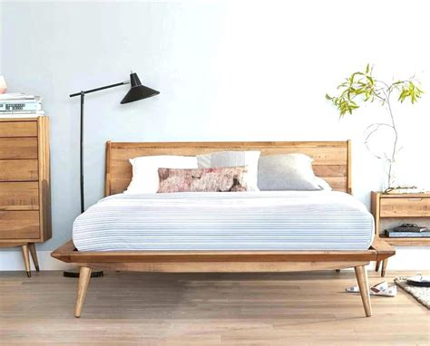 danish design bedroom furniture best danish design bedroom furniture gallery home design