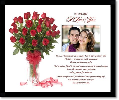 best gift for wife best wedding anniversary gifts for your wife in 2015