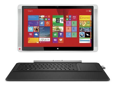 Hp Lenovo X2pro hp envy x2 15 c000ng convertible review notebookcheck