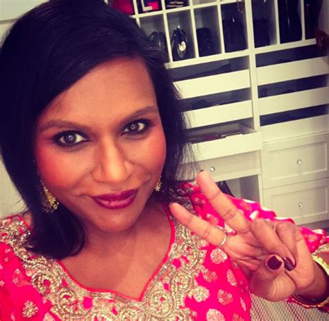 mindy kaling baby name mindy kaling welcomes first child baby blogs at