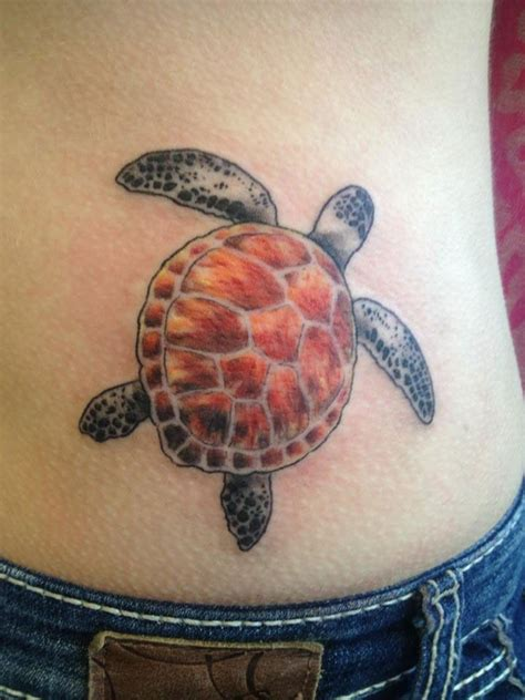 tattoo shops in boston turtle from boston stingray shop aaron
