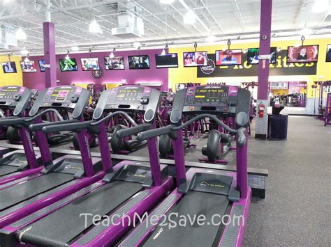 gyms with tanning beds near me gyms with tanning beds near me 28 images overexposed