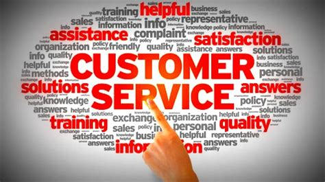 new academy launches to boost uk s customer service skills