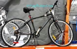 Costco Infinity Bike Costco Infinity Two S City Bicycle 169 99
