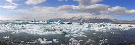 jokulsarlon effroyable beaut233 islandaise blog voyage