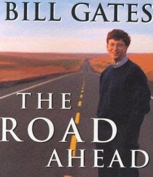 autobiography of bill gates pdf what are some of the best books on by bill gates quora