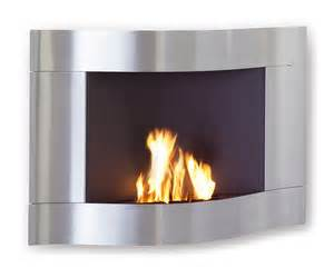 spitfire fireplace heaters the green