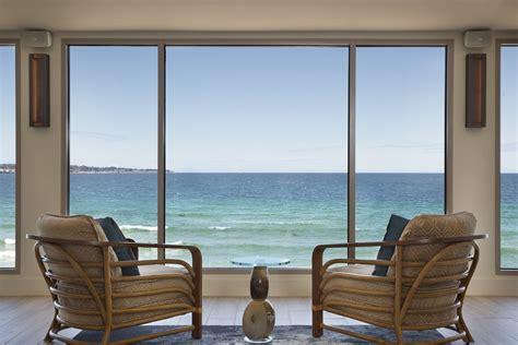 2 bedroom suites monterey ca 2 bedroom houses for rent in salinas ca 28 images at
