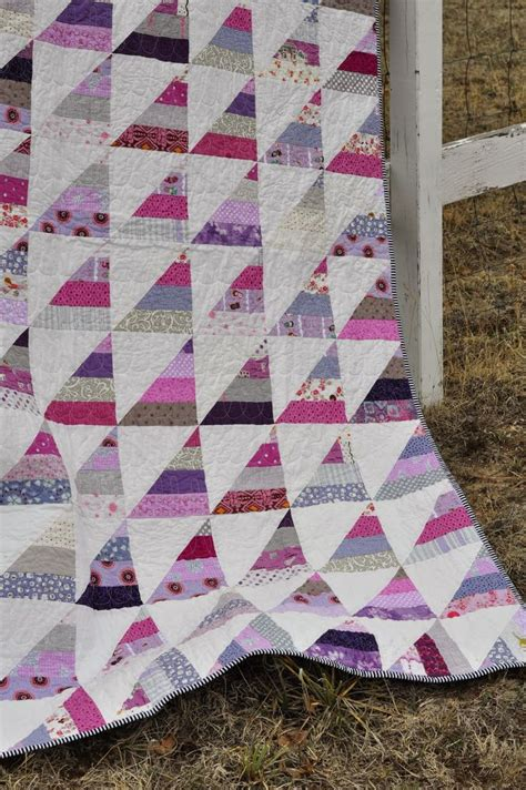 Quilt Patterns Using Strips by 1000 Ideas About Quilt Patterns On