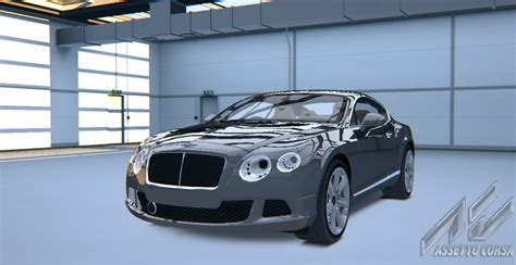 grey bentley 100 bentley grey bentley flying spur tuning http