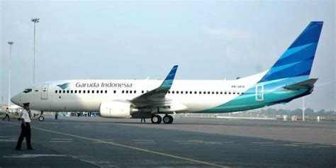 Wifi Di Pesawat Ga Garuda Indonesia The Airline Of Indonesia Page 47