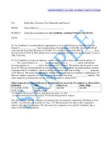 justification memo template best photos of creating a business justification template