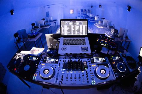 house music events nyc nyc collective community of djs and producers tpa studios offers open house 10 17