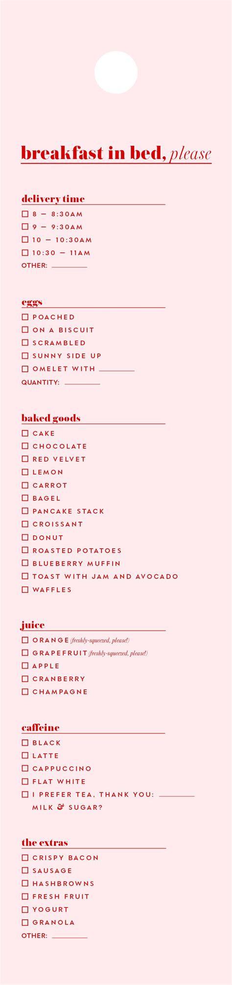 bed template best 25 hotel breakfast ideas on hotel