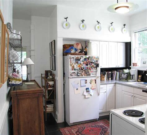 one bedroom apartments portland oregon portland rentals apartments in oregon 2455 n w northrup