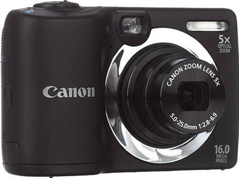 Canon Sweepstakes - sweeprr com canon powershot a1400 digital camera sweepstakes giveaway