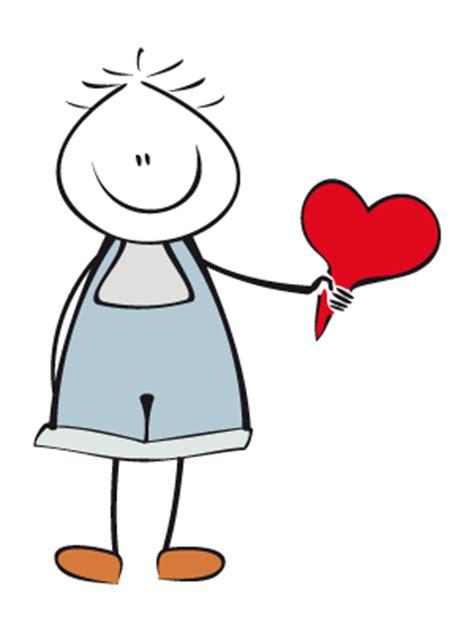 imagenes de corazones tiernos el rincon de la infancia dibujos tiernos