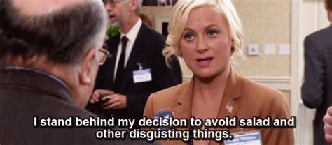 Leslie Knope Memes - parks and recreation memes quote addicts