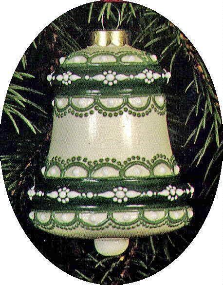 100 unpainted bisque christmas ornaments ceramic