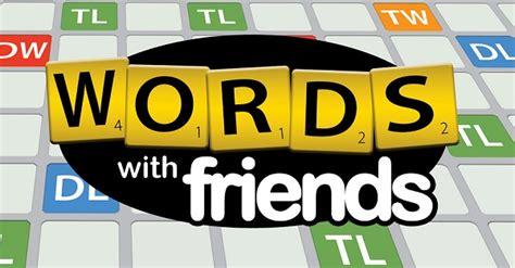 oj scrabble words with friends juego de puzzles y palabras para