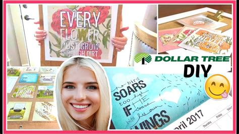 29 model dollar tree office organization yvotube com dollar tree diy room decor cute cheap and easy collab