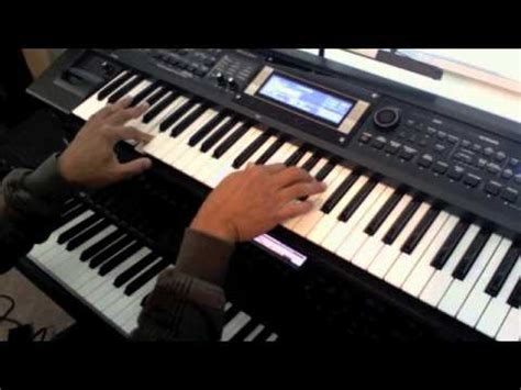 tutorial piano michael jackson butterflies michael jackson piano cover chord tutorial