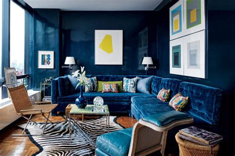 best colors to paint a living room living room paint colors the 14 best paint trends to try