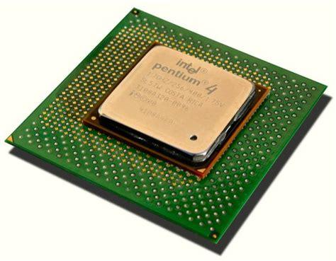Pentium 4 1 7ghz pentium 4 1 7 ghz intel pentium 4 1 7 ghz more power for less money
