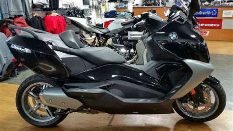 bmw c 650 gt scooter for sale page 2634 new used motorbikes scooters 2015 bmw c 650