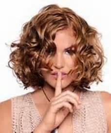 coupe pour cheveux fris 233 s femme
