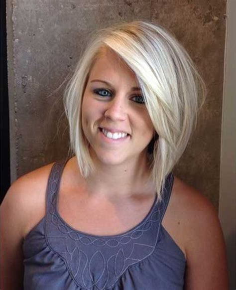 Blond Frisyr by 20 Hairstyles Hairstyles 2017 2018