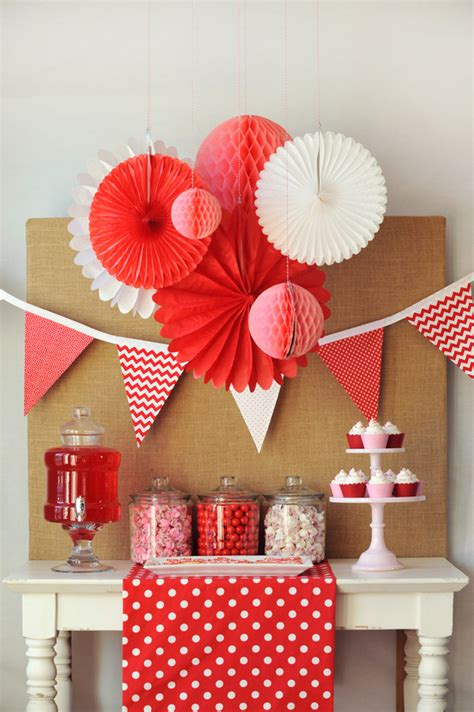 4 fun valentines day decor ideas family focus blog valentines day party ideas free printables