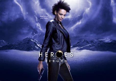 Reborn Assasins Original Cru595725 tv reviews in heroes reborn the is past saving tv eskimo