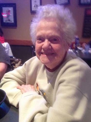 hazel davis obituary obituary rochester mn