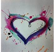 Watercolor Tattoo  Best Images Collections HD For Gadget