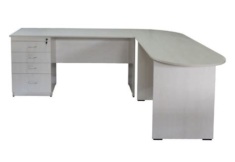 white l shaped office desk white l shaped office desk home remodeling and