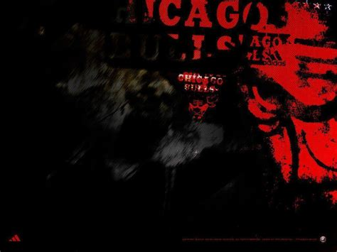 chicago bulls background chicago bulls wallpapers wallpaper cave