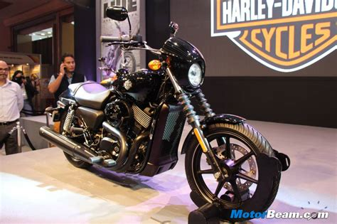 2014 Harley Davidson Models And Prices by New Harley Davidson Prices 2014 And Models Html Autos Weblog