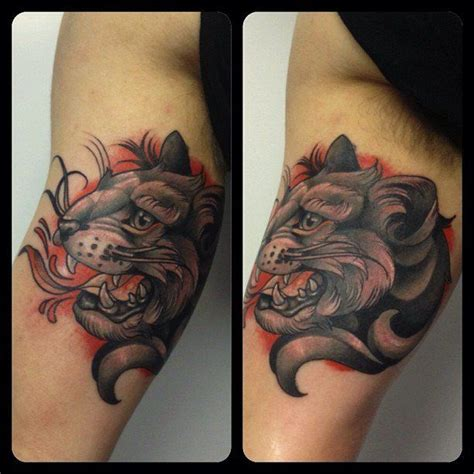 good arm sleeve tattoo designs best 25 arm tattoos ideas on arm