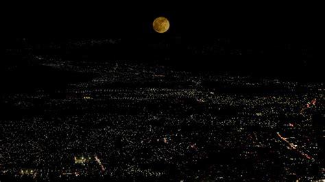 luna i luna nueva 8466659331 video y fotos salvadore 241 os maravillados por la espectacular luna del fin de semana elsalvador com