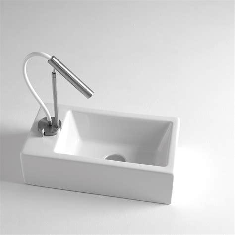 lavabi per bagno prezzi lavabi da appoggio prezzi e offerte on line per il bagno
