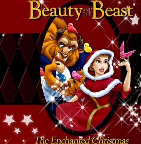 and the beast the enchanted 1997 disney parks and the beast the enchanted