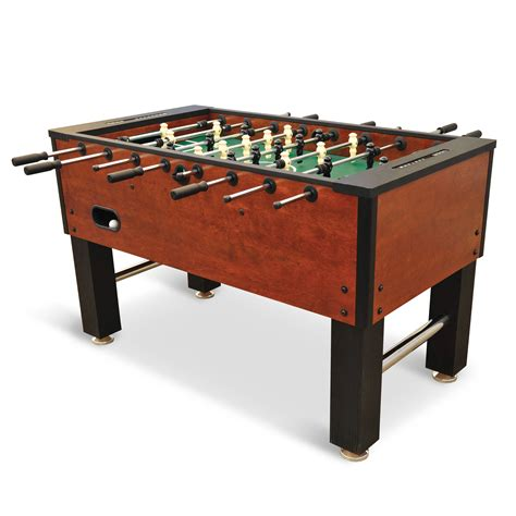 eastpoint sports 54 newcastle foosball table eastpoint sports 54 quot newcastle foosball table walmart com