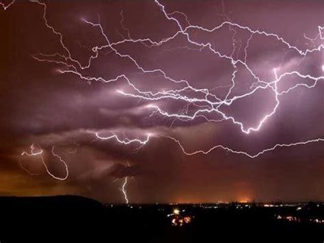 imagenes con movimiento de rayos شاهد برق جدة المرعب youtube