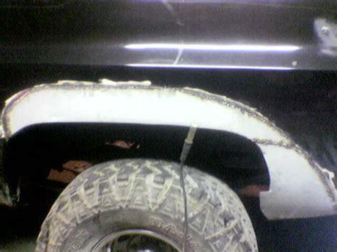 Blazer Motip chevrolet blazer 1982 6 2 diesel amerikaanseautopagina
