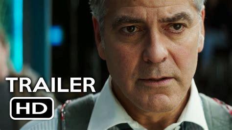 film terbaik george clooney money monster official trailer 1 2016 george clooney