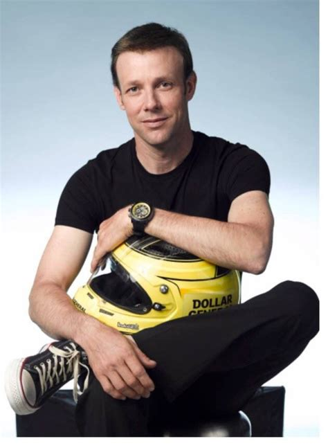 Matt Kenseth In The Fast best 25 matt kenseth ideas on nascar nascar