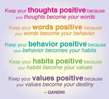 """Positive Thinking-Motivation & Hope Keeps you always Stay ..."